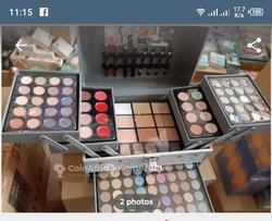 Kit  make-up