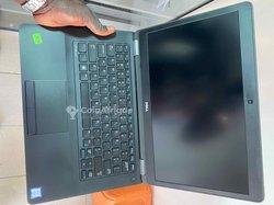 PC Dell Latitude E5470 - core i5