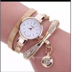 Montre - bracelets