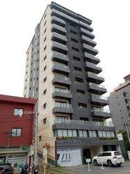 Vente Immeuble r+12 - Zone 4