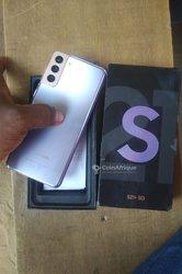 Samsung Galaxy S21s+ 128Gb 8Gb