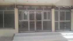 Location Bureaux & commerces  - Mermoz Sacré Coeur
