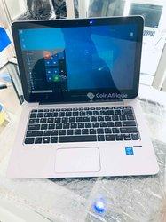 PC HP Elitebook 1020 core M5