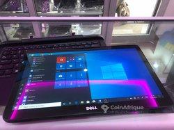 PC Dell 7360
