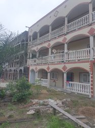 Vente  immeubles R+2 - Libreville