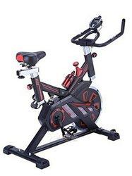 Vélo spining Pro