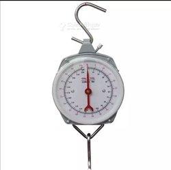 Balance électronique - 200 kg