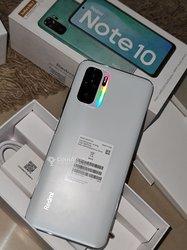 Xiaomi Redmi Note 10 - 128 Gb