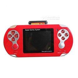 Console de jeux PSP