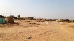Parcelles 8238 m² - Ouagadougou