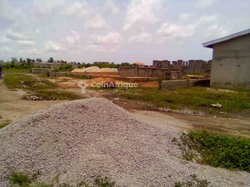 Terrains 500 m2 - Bonoua