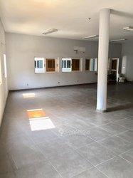 Location bureaux & commerces 210  - Cocody