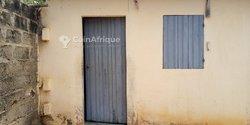 Location chambre - Agoe