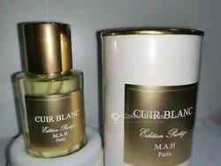 Parfum - 50 ml
