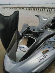 Jet-ski 1200cc