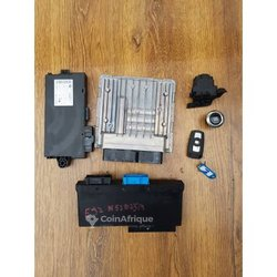 Kit de démarrage E90