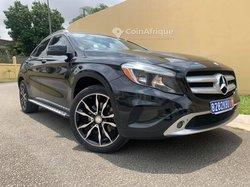 Mercedes-benz gl-class 2015