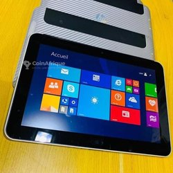 Tablette HP Elitpad