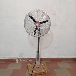 Ventilateur OX