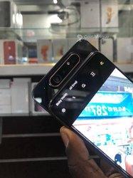 Samsung Galaxy A80 - 128 giga