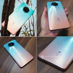 Xiaomi Mi 10i  5G - 128Go