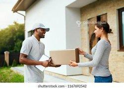 Recrutement - Agents de distribution