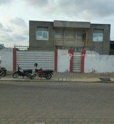 Vente Villas jumelées 800 m² - Cotonou Houéyiho