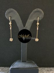 Bijoux en or 18 carats - Italie