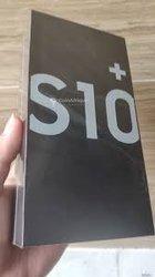 Samsung Galaxy S10 Plus - 64Gb