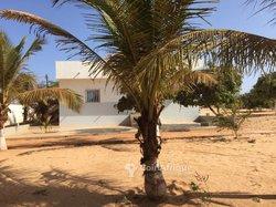 Vente Champs avec maison 6 Pièces 2,5 hectares - Bambilor