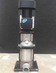 Pompe centrifuge Grundfos