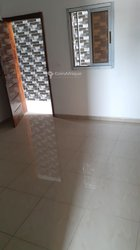 Location Appartement - Marcory