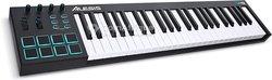 Piano Midi Alesis V49