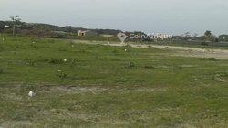 Vente terrains agricoles 2000m2  - Rufisque