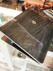 PC HP ProBook 4530S - core i5
