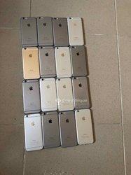 iPhone 6 - 16Go