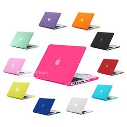 Coque PC MacBook