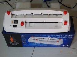 Cutter électrique automatique