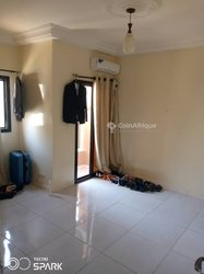 Location Studio - Ngor Almadies
