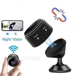 Mini caméra wifi