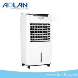 Ventilateur / climatiseur à eau Aolan