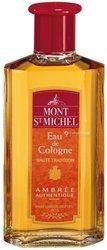 Parfum Saint Michel Ambre