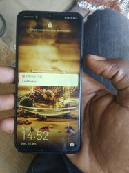 Huawei P30 Lite - 256Gb