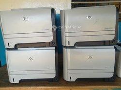 Imprimante HP 2055