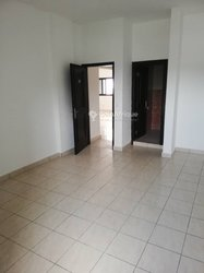 Location Appartement - Bietry