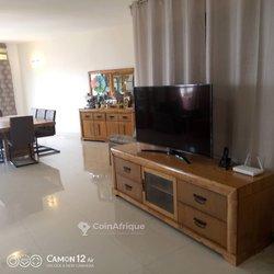 Location Appartement meublé 3 pièces - Mermoz Sacré Coeur