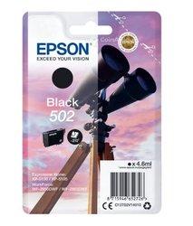 Cartouches Epson 502