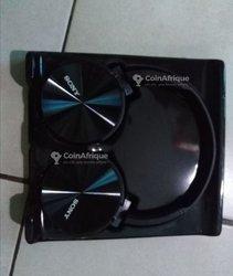 Casque Sony Bluetooth