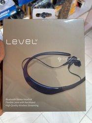 Wireless Level u