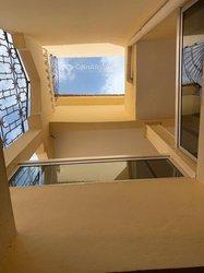 Vente Terrain nu 300 m² - Parcelles Assainies unité 15